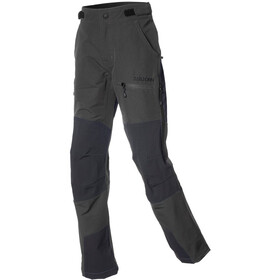 Isbjörn Trapper II Pants Teens graphite